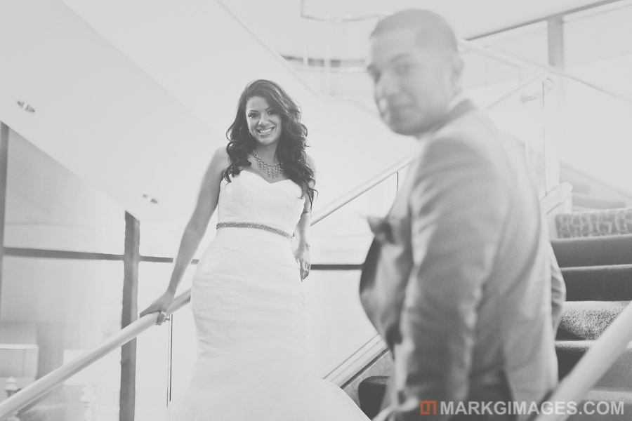 elsa and carlos long beach wedding-63.jpg