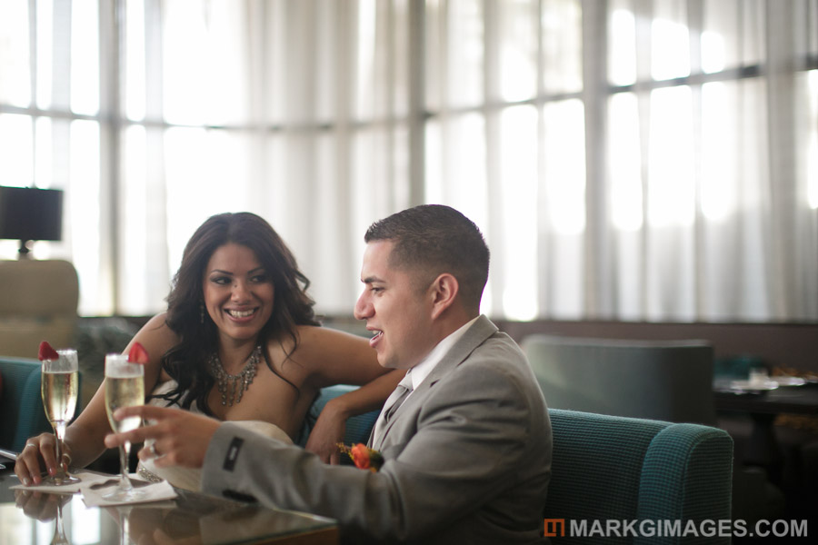 elsa and carlos long beach wedding-70.jpg