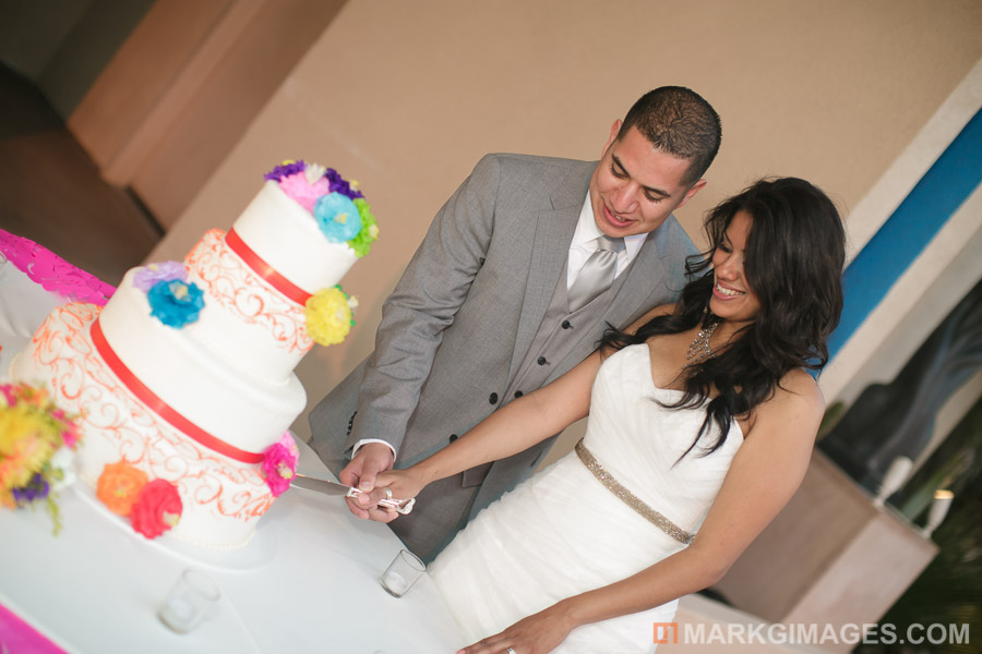 elsa and carlos long beach wedding-92.jpg