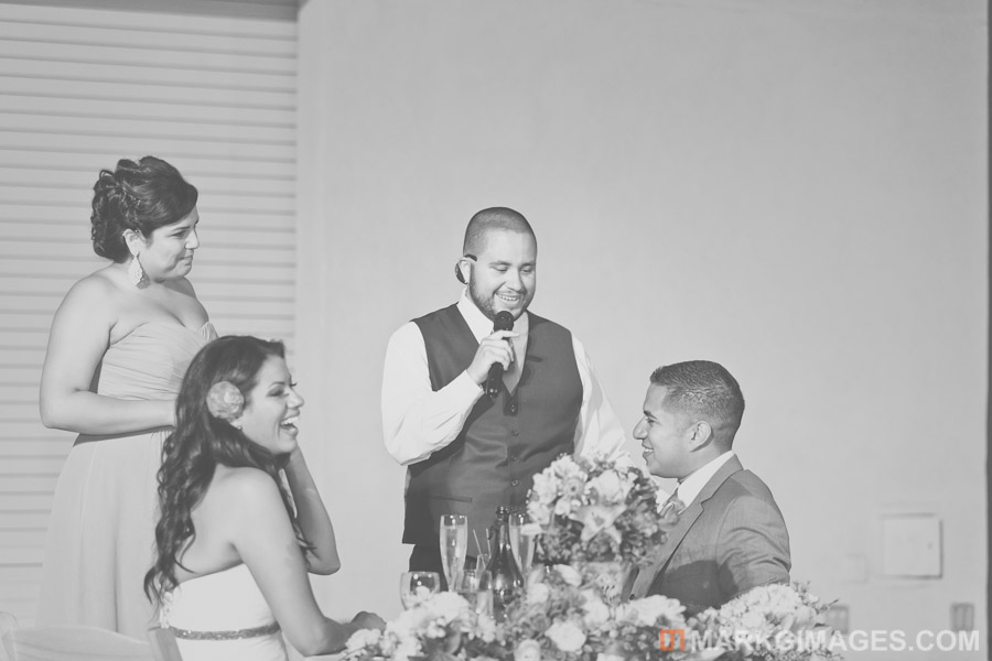 elsa and carlos long beach wedding-95.jpg