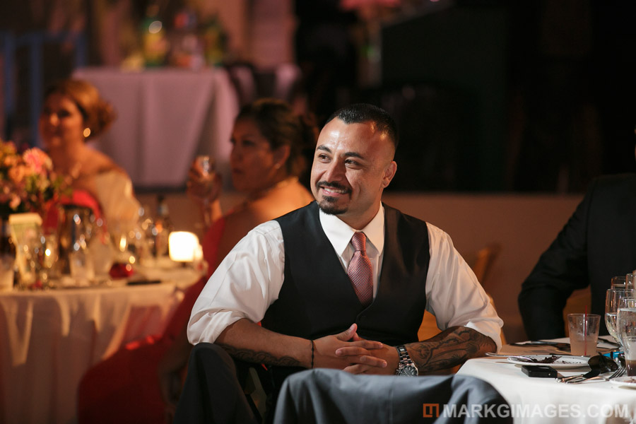 elsa and carlos long beach wedding-96.jpg