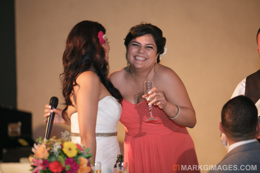elsa and carlos long beach wedding-97.jpg