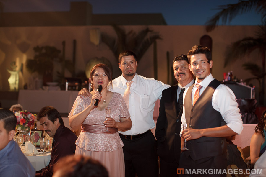 elsa and carlos long beach wedding-98.jpg