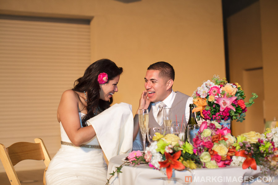 elsa and carlos long beach wedding-99.jpg
