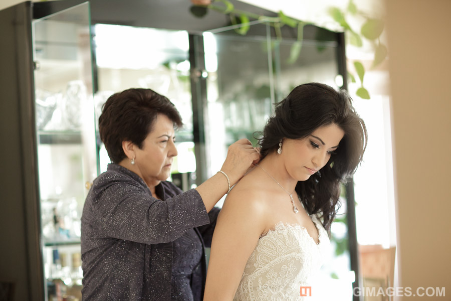 ariana and jose long beach wedding-14.jpg