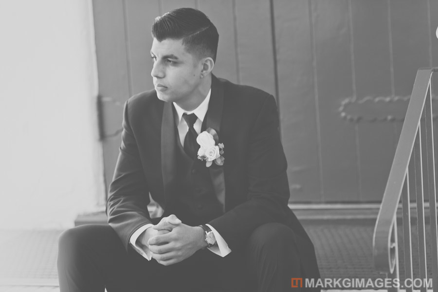 ariana and jose long beach wedding-23.jpg