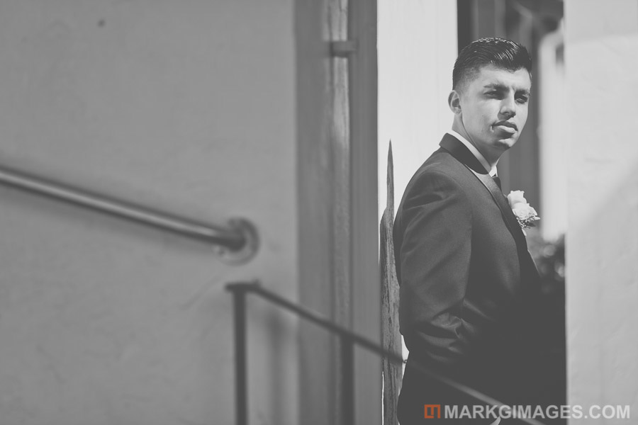 ariana and jose long beach wedding-25.jpg