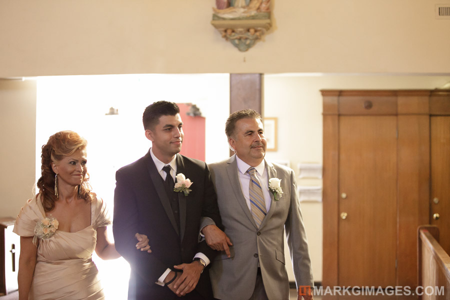 ariana and jose long beach wedding-27.jpg