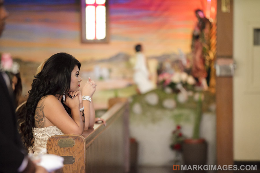 ariana and jose long beach wedding-35.jpg