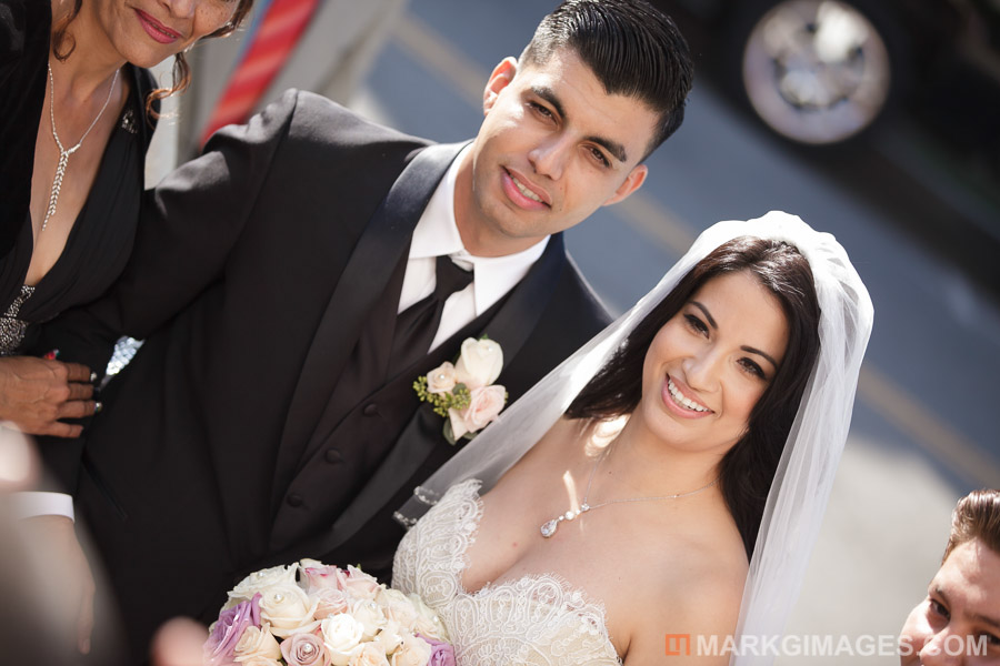 ariana and jose long beach wedding-40.jpg