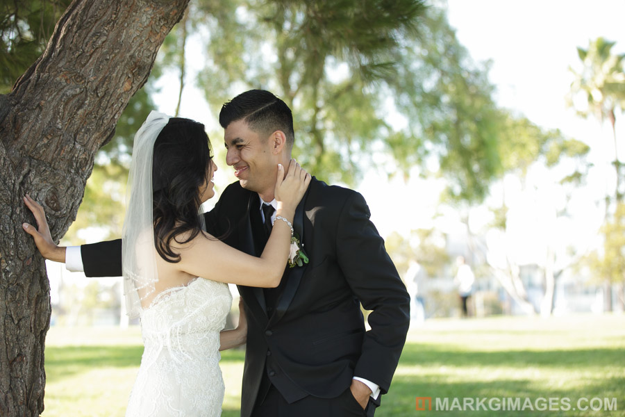 ariana and jose long beach wedding-43.jpg
