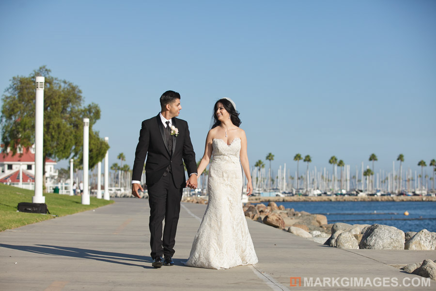 ariana and jose long beach wedding-44.jpg