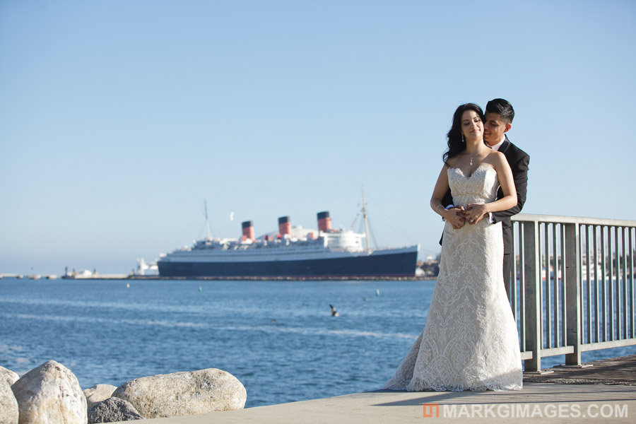 ariana and jose long beach wedding-45.jpg