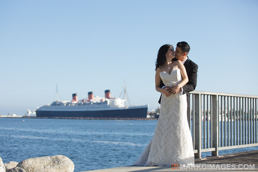 ariana and jose long beach wedding-46.jpg