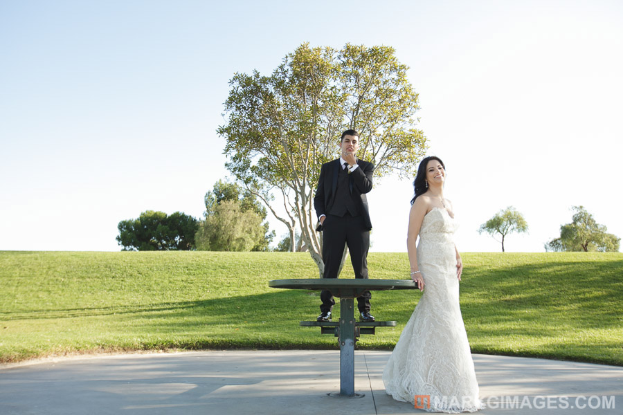 ariana and jose long beach wedding-47.jpg