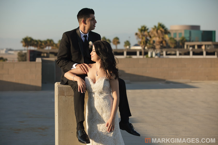 ariana and jose long beach wedding-50.jpg