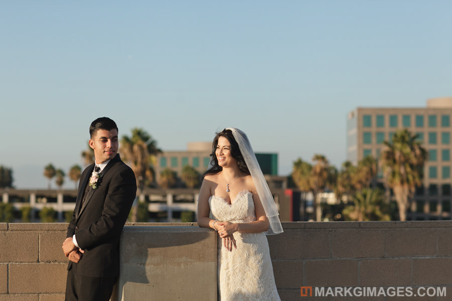 ariana and jose long beach wedding-51.jpg