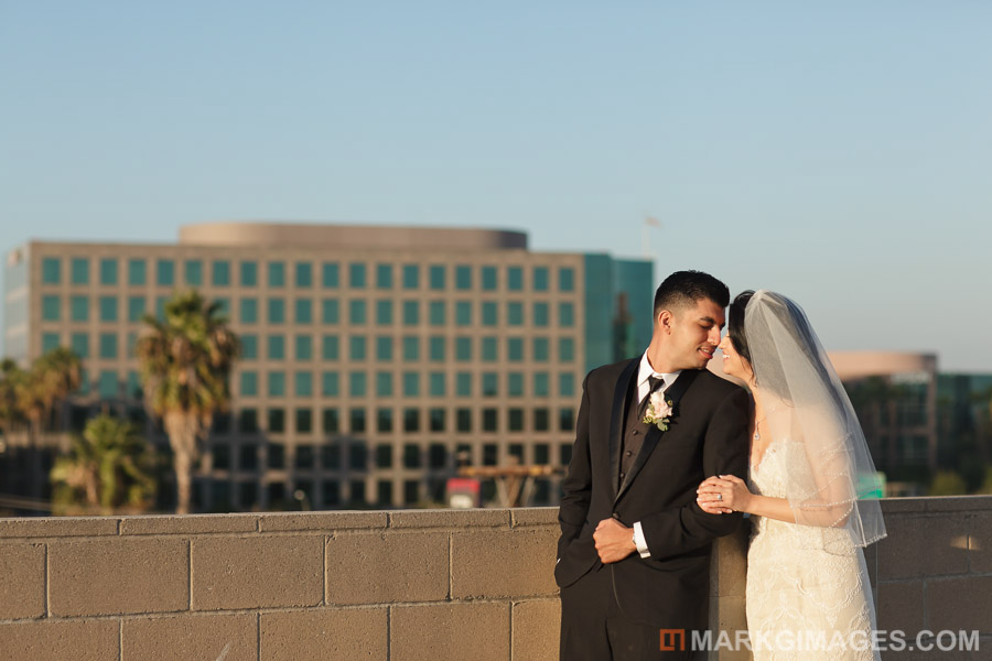 ariana and jose long beach wedding-52.jpg