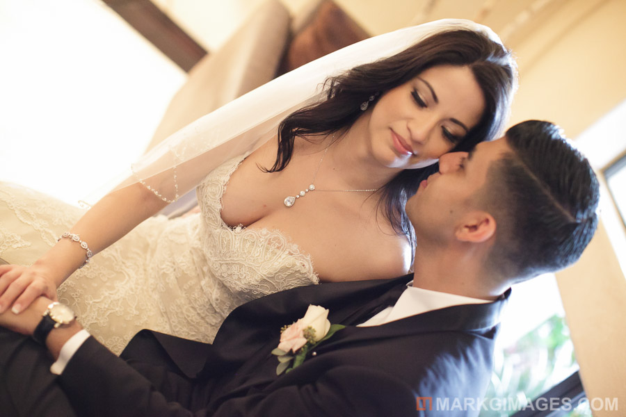 ariana and jose long beach wedding-56.jpg
