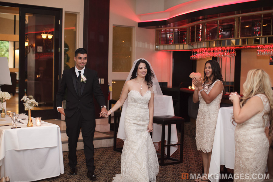 ariana and jose long beach wedding-64.jpg