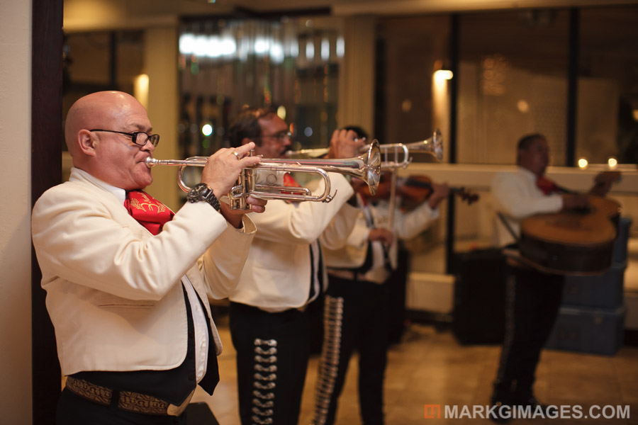 ariana and jose long beach wedding-68.jpg