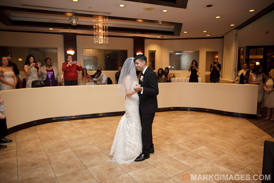 ariana and jose long beach wedding-70.jpg