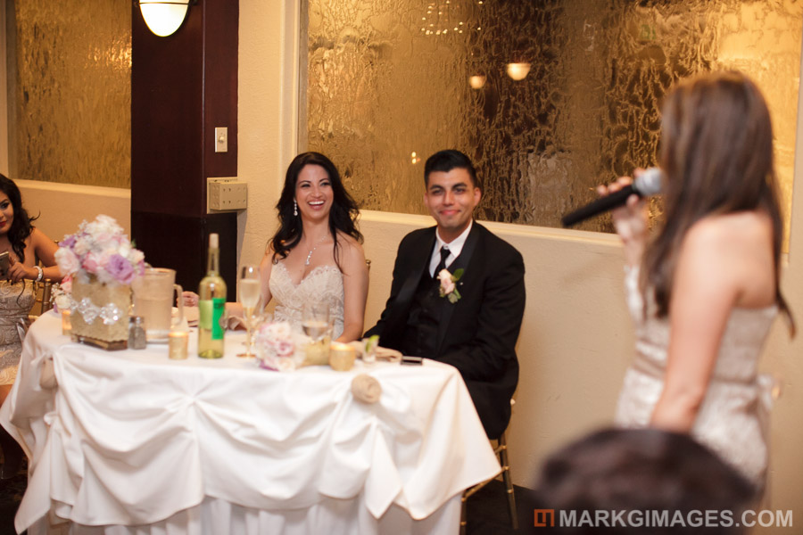 ariana and jose long beach wedding-73.jpg