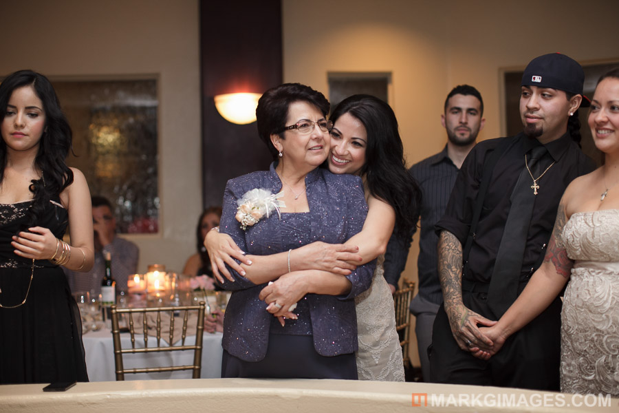 ariana and jose long beach wedding-74.jpg