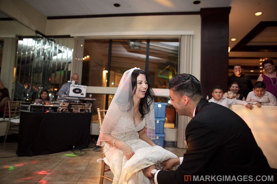 ariana and jose long beach wedding-77.jpg