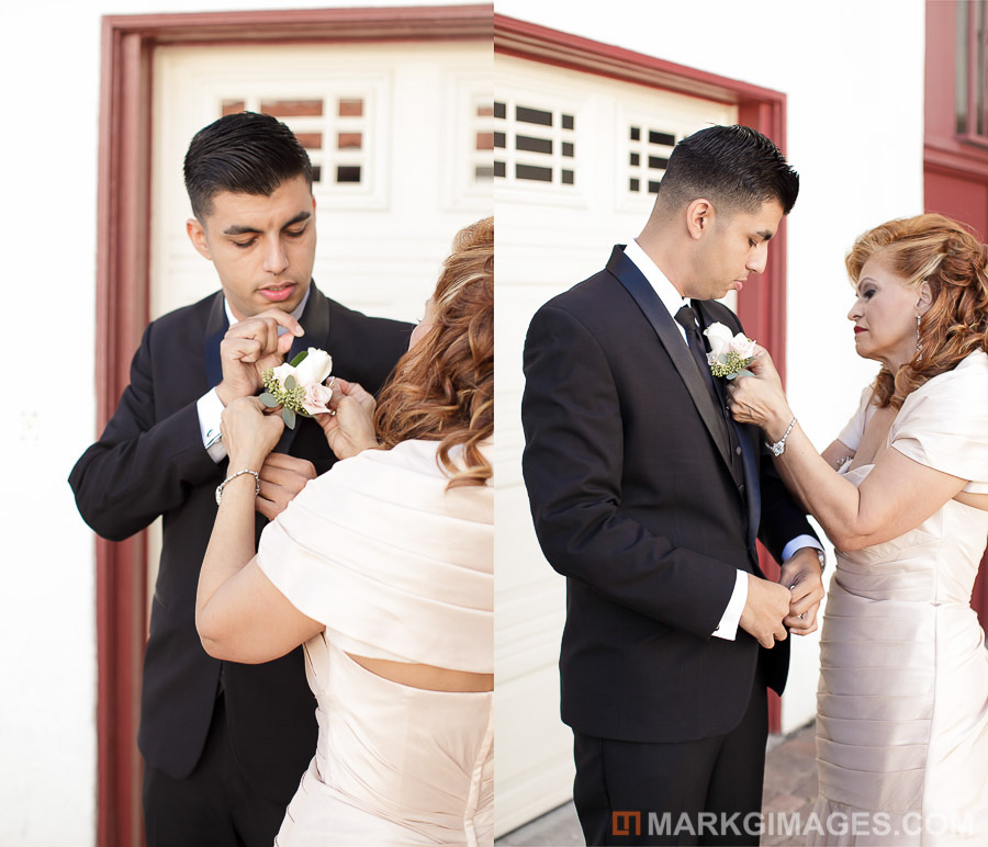 ariana and jose los beach wedding-5.jpg
