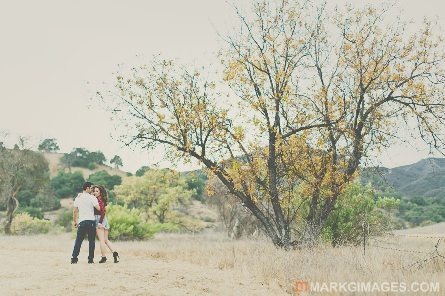 crisianne and raegan engagement session-1.jpg