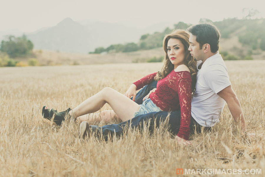 crisianne and raegan engagement session-10.jpg