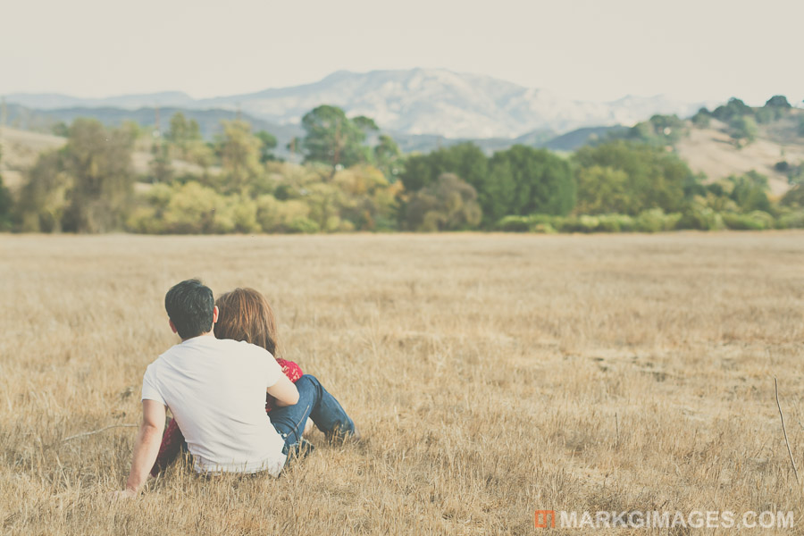crisianne and raegan engagement session-11.jpg