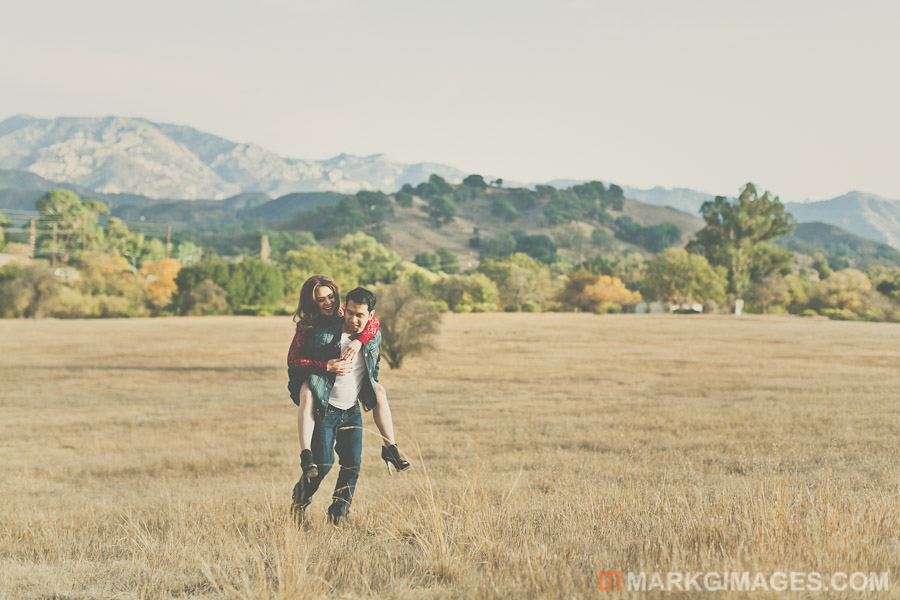 crisianne and raegan engagement session-13.jpg