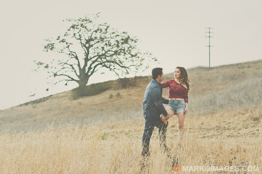 crisianne and raegan engagement session-14.jpg