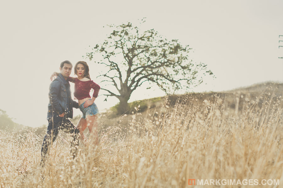crisianne and raegan engagement session-16.jpg