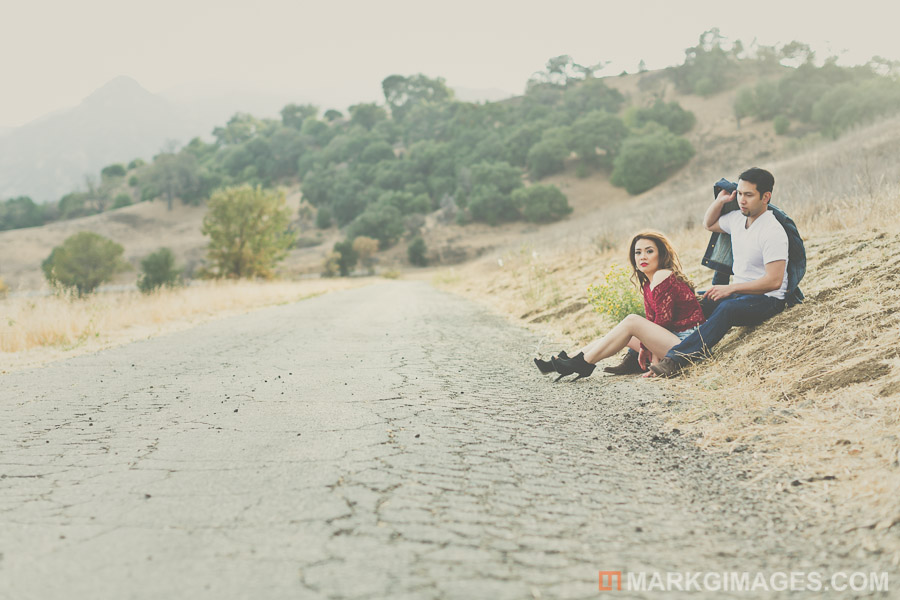 crisianne and raegan engagement session-18.jpg