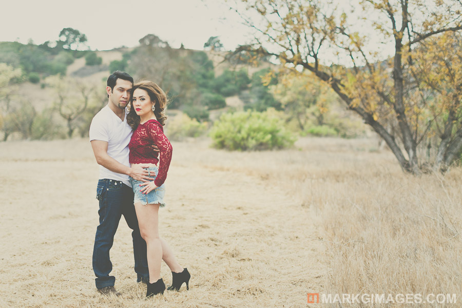 crisianne and raegan engagement session-2.jpg