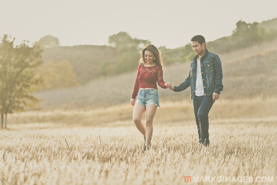 crisianne and raegan engagement session-22.jpg