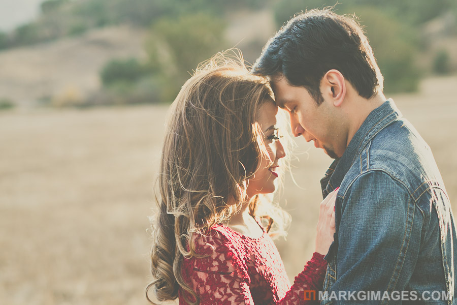 crisianne and raegan engagement session-25.jpg