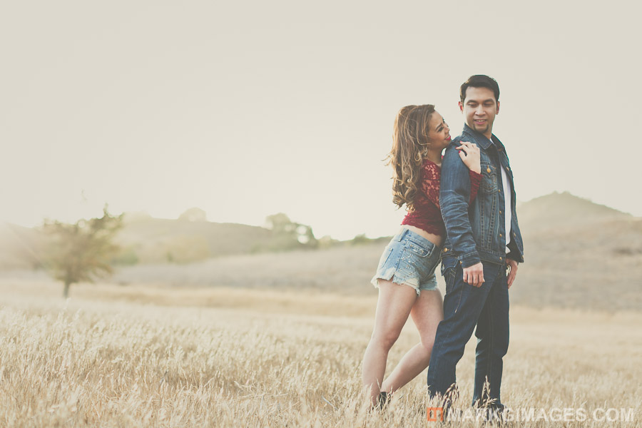 crisianne and raegan engagement session-26.jpg
