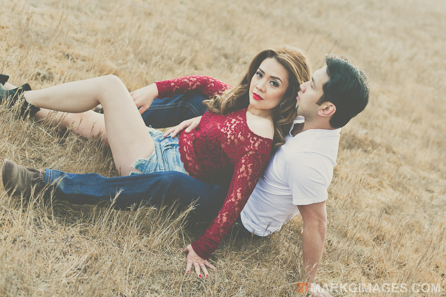 crisianne and raegan engagement session-9.jpg
