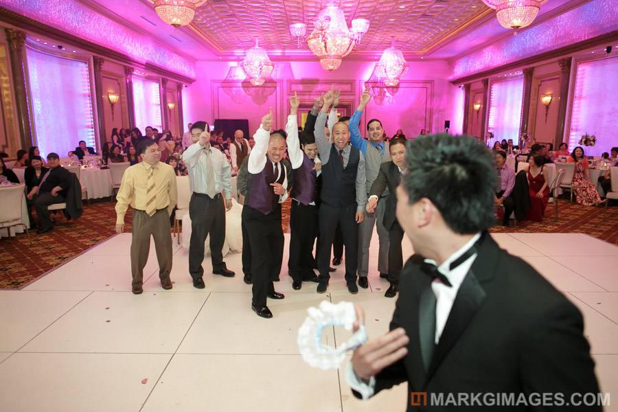 arman and minelli pasadena wedding-103.jpg