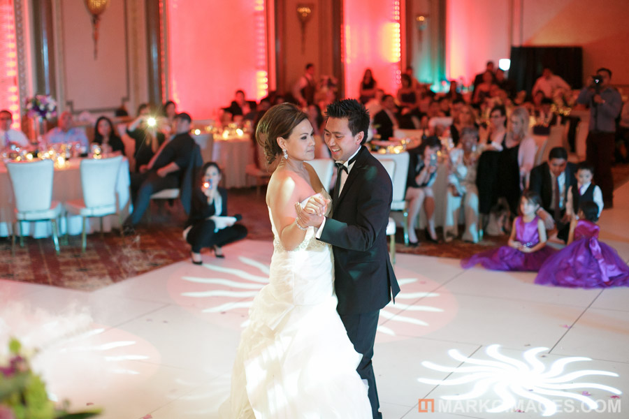 arman and minelli pasadena wedding-104.jpg