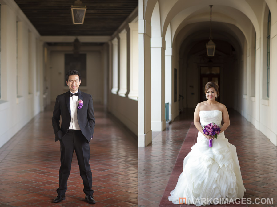 arman and minelli pasadena wedding-2.jpg