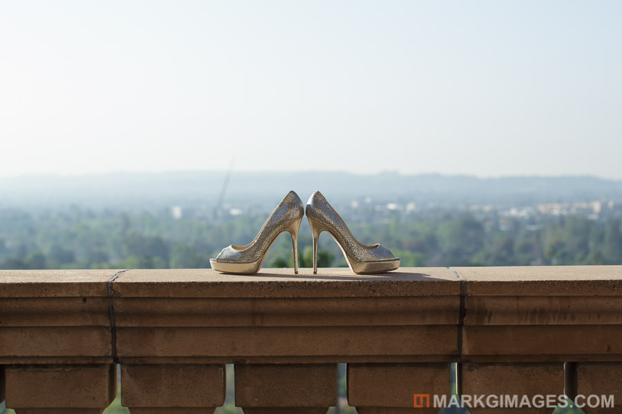 arman and minelli pasadena wedding-21.jpg