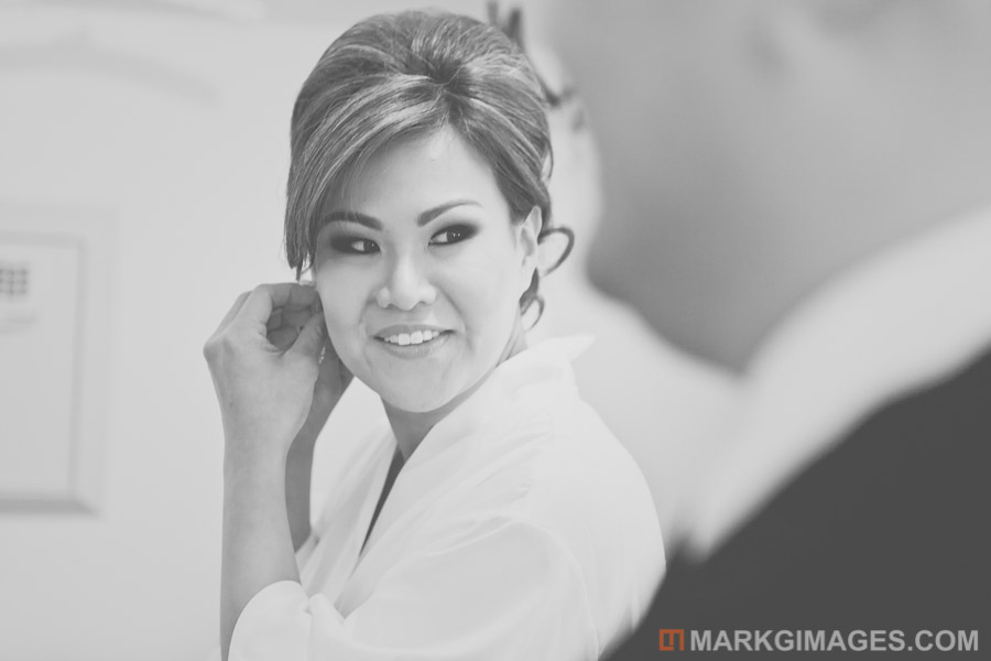 arman and minelli pasadena wedding-24.jpg