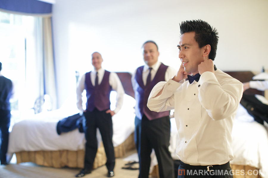 arman and minelli pasadena wedding-29.jpg