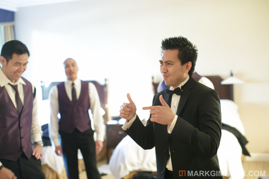arman and minelli pasadena wedding-31.jpg