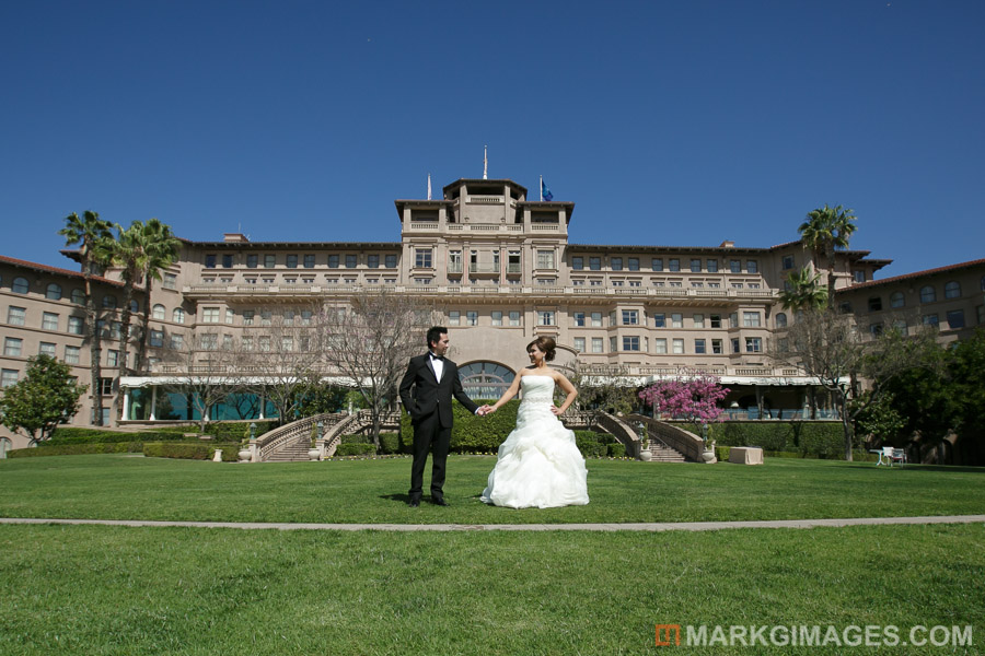 arman and minelli pasadena wedding-42.jpg